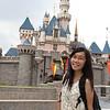 Disney HK_25-07-10_0056