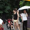Disney HK_25-07-10_0058