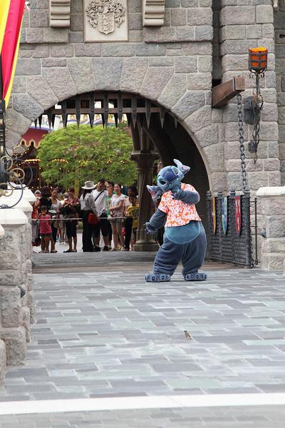 Disney HK_25-07-10_0059