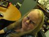 04/28/2010-17 - Me at work