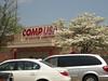 It looks like it's still in business! Dead CompUSA, 04/10/2011