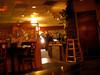 Minato Japanese Restaurant, Smyrna, 05/04/2011