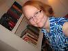 New hair pic, 06/07/2012