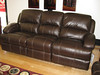 I plan to eventually buy this couch, in black. 06/07/2012