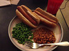 Hotdogs! 08/18/2013