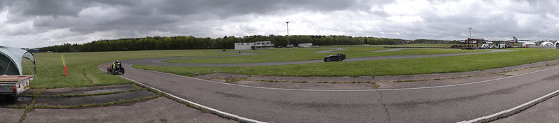 Bruntingthorpe circuit