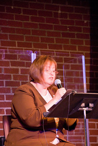 "210 Connect 4/14/2008   Forum topic: ""Pathways to Our Future"" - an opening dialog to envision a better future for Visalia. Darleen Hampson presenting ""Rosa's World"" - a possible scenario for the future of Visalia."