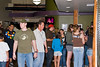 "Grand Opening Concert on 4-5-2008 at <a target=""_blank"" href=""http://www.Enter210.org"" title=""210"">210</a> featuring 4 bands."