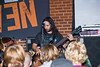 "Grand Opening Concert on 4-5-2008 at <a target=""_blank"" href=""http://www.Enter210.org"" title=""210"">210</a> featuring 4 bands. Band playing here is Stoneshiver."
