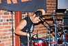 "Grand Opening Concert on 4-5-2008 at <a target=""_blank"" href=""http://www.Enter210.org"" title=""210"">210</a> featuring 4 bands. Band playing here is Safe Haven."