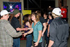 "Grand Opening Concert on 4-5-2008 at <a target=""_blank"" href=""http://www.Enter210.org"" title=""210"">210</a> featuring 4 bands. Jordan with A Current Affair."