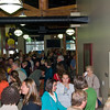 Photos from 210 Grand Opening 3-30-2008.   Photos from inside 210 on day of Grand Opening.