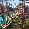 Fun at the fair!