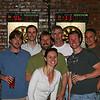 Alabama, Brew Pub, Montgomery