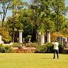 Alabama, Jasmine Hill Gardens, Wetumpka