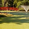Alabama, Southern Home and Gardens, Wetumpka