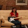 Montgomery, Alabama, Rock Band