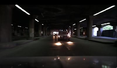 BB Lower Wacker Drive 2
