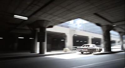 BB Lower Wacker Drive 3