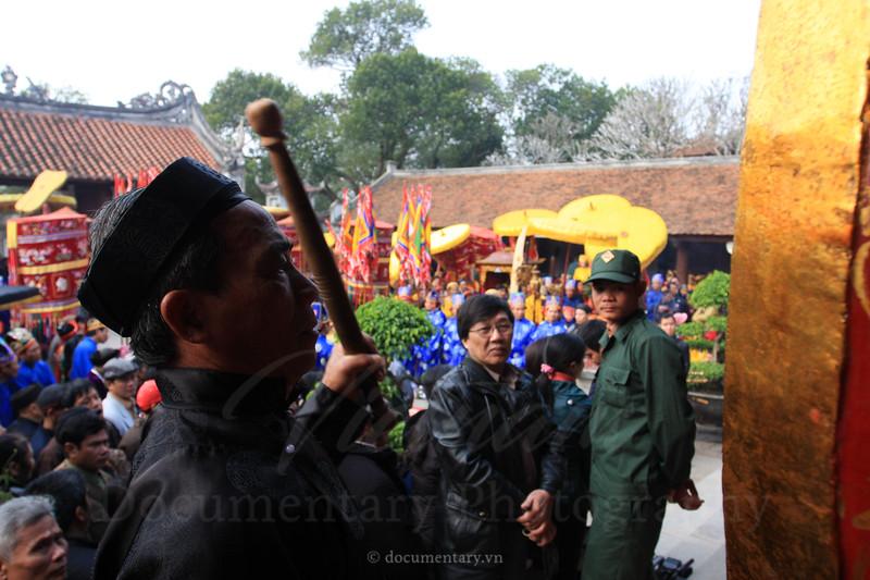 documentary.vn-20090131-004.jpg