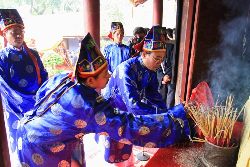 documentary.vn-20090131-009.jpg
