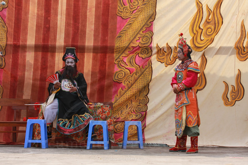 documentary.vn-20090131-051.jpg