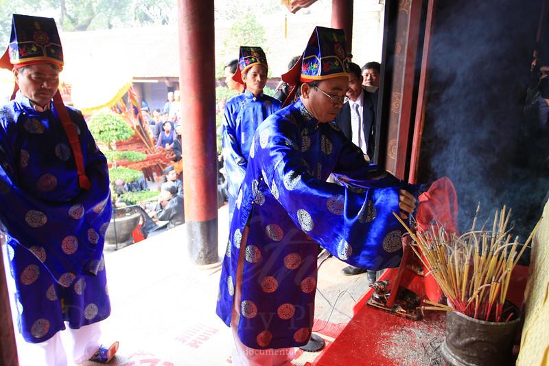 documentary.vn-20090131-008.jpg