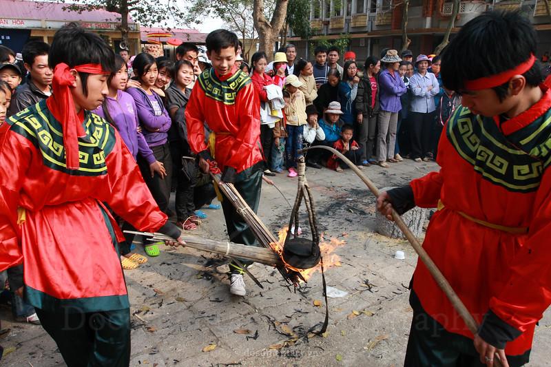 documentary.vn-20090131-075.jpg