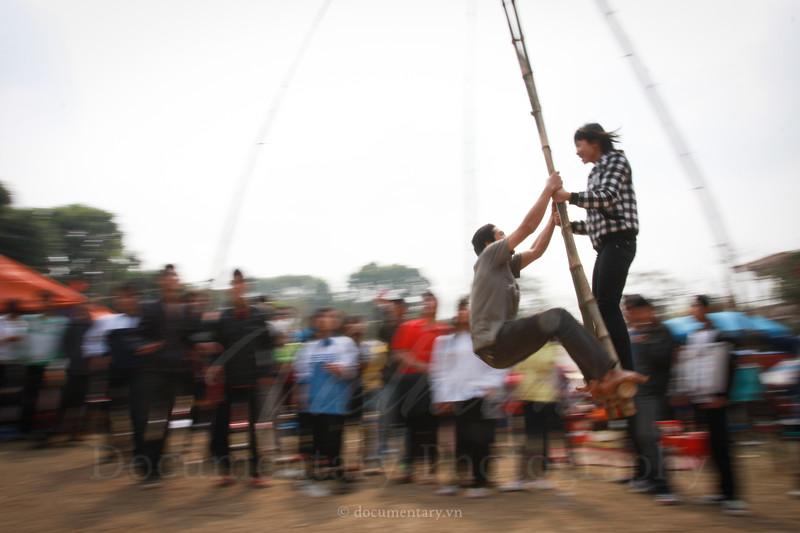 documentary.vn-20090131-052.jpg