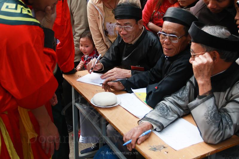 documentary.vn-20090131-085.jpg