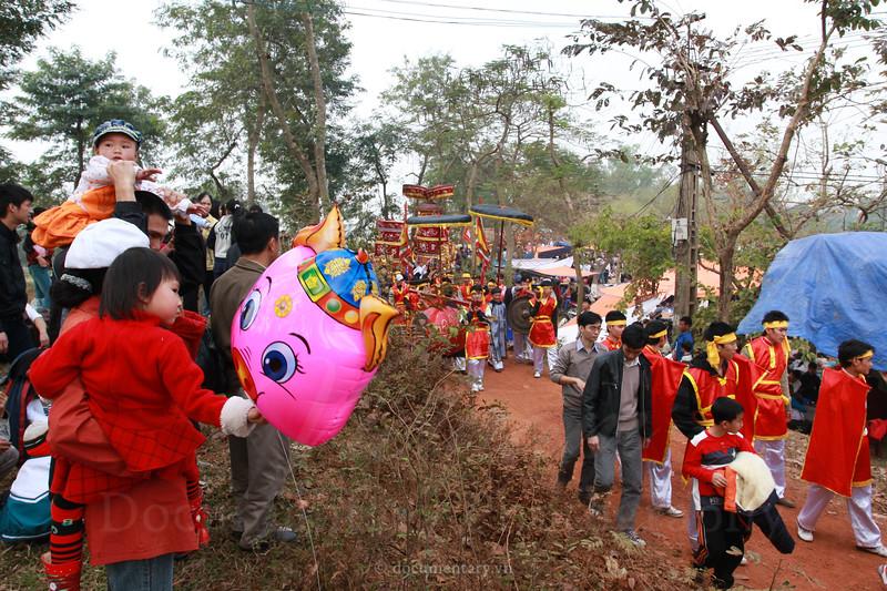 documentary.vn-20090131-039.jpg