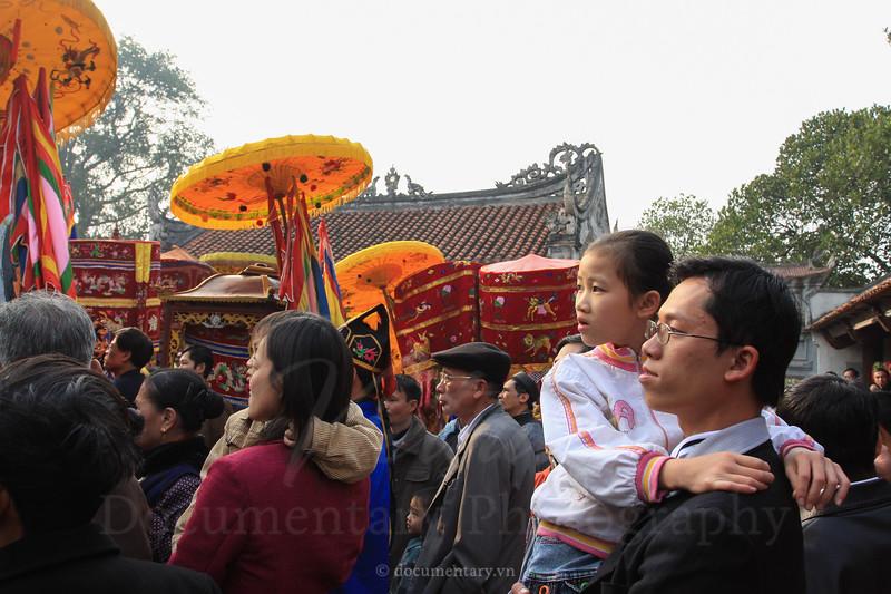 documentary.vn-20090131-002.jpg