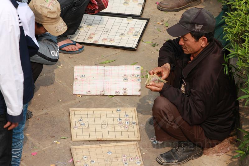 documentary.vn-20090131-062.jpg