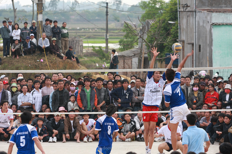 documentary.vn-20090131-103.jpg