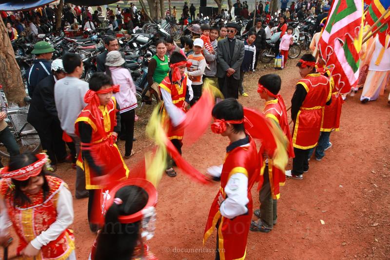 documentary.vn-20090131-035.jpg