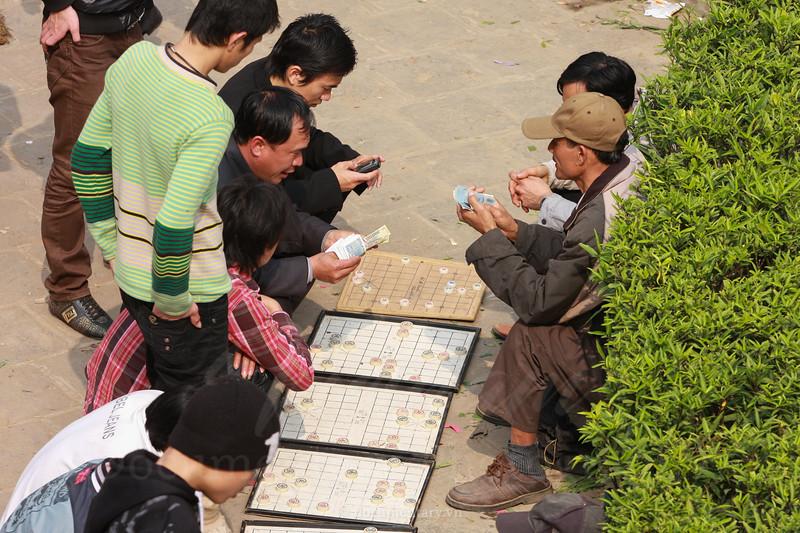 documentary.vn-20090131-065.jpg