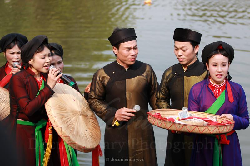 documentary.vn-20090131-071.jpg