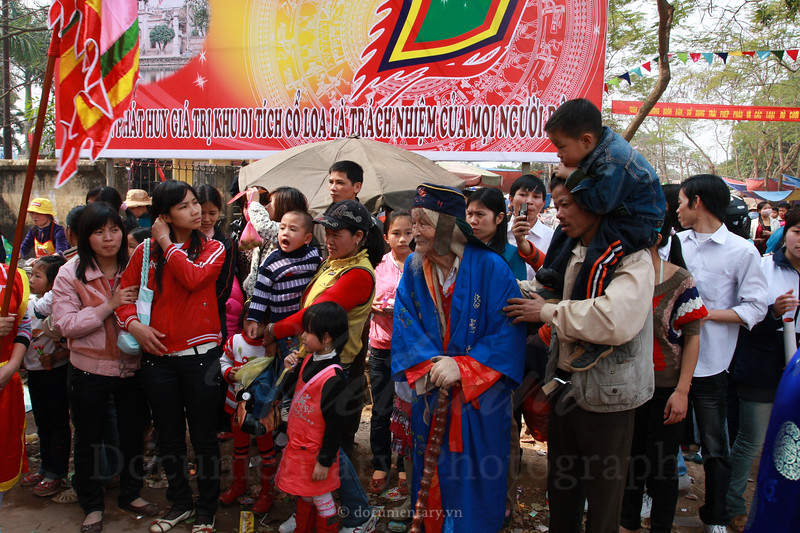 documentary.vn-20090131-048.jpg