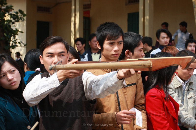 documentary.vn-20090131-055.jpg