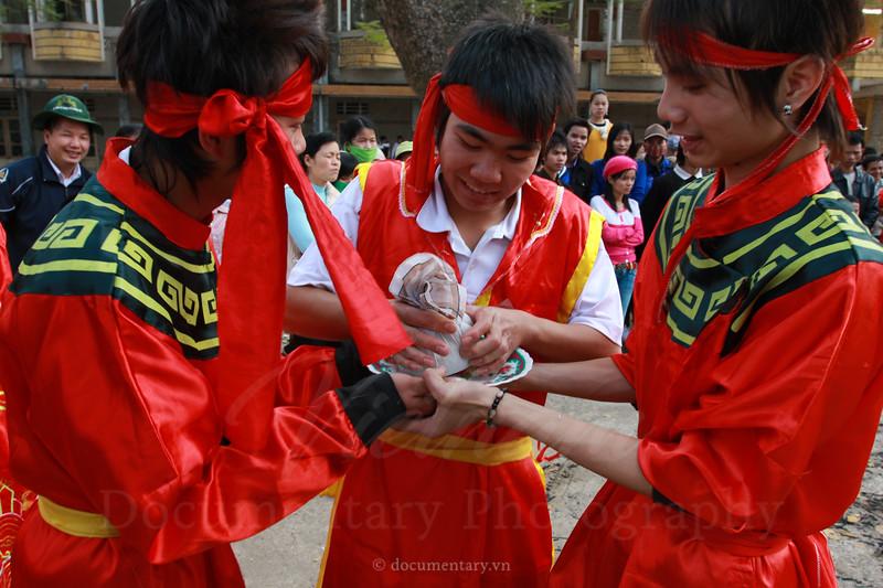 documentary.vn-20090131-076.jpg