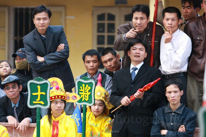 documentary.vn-20090131-101.jpg