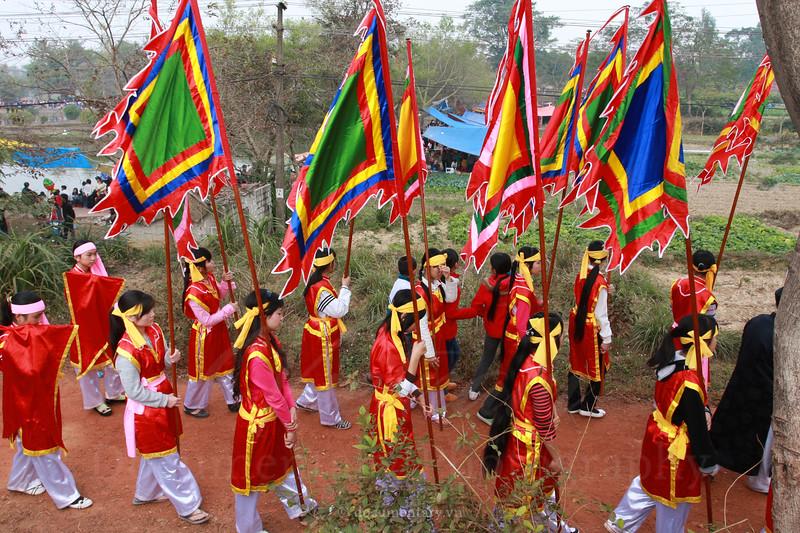 documentary.vn-20090131-040.jpg