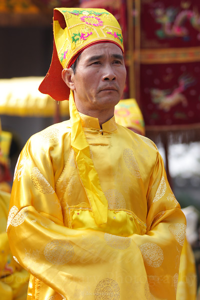 documentary.vn-20090131-018.jpg