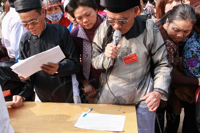 documentary.vn-20090131-088.jpg