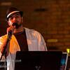 5 Live performing at the Cellar Door in Visalia 8-24-13