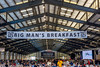 "Image from Iron Men's ""Big Man's Breakfast"" 5-18-2013"