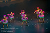 """Me and My Girls"" - Jazz IA<br /> Dancers Edge Recital 6-27-2014"