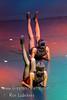 Cheetah Love - Jazz 1<br /> Dancers Edge Recital 6-27-2014