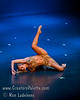 """Take a Look at Me Now"" - Allison Phillips<br /> Dancers Edge Recital 6-27-2014"