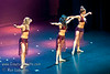 """Night Call"" - DE Dance Company<br /> Tessa Dalke, Stephanie Gonzalez, Allison Phillips<br /> Dancers Edge Recital 6-27-2014"